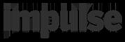 impulse - Top Dienstleistungsidee